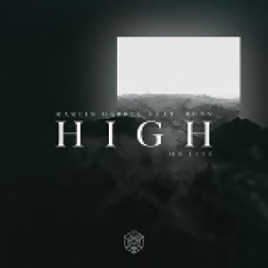 因為你聽過 High On Life