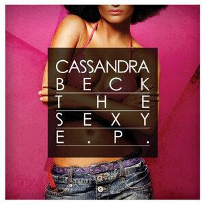 Cassandra Beck - The Sexy EP