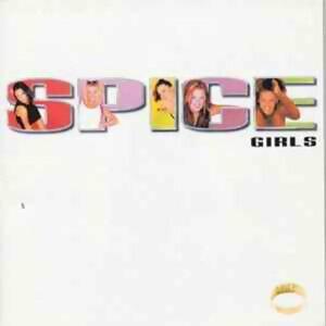 Spice Girls 回歸 | 經典歌單