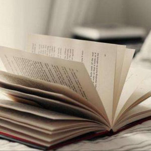 讀書不孤單,給你滿滿的動力