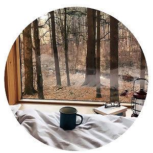 咖啡INDIE:一杯被好歌耽誤的咖啡(1/10更新)