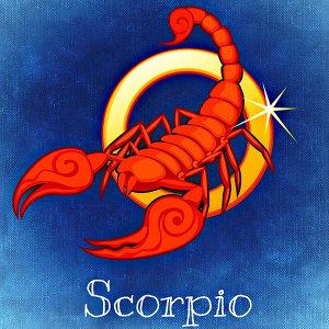 抓住秋天的尾巴,向天蠍歌手說聲生日快樂吧!