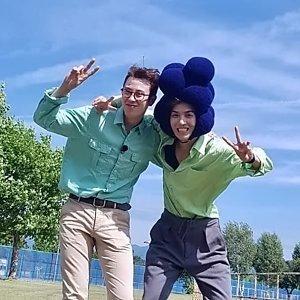 韓綜《新西遊記5&6》配樂選集