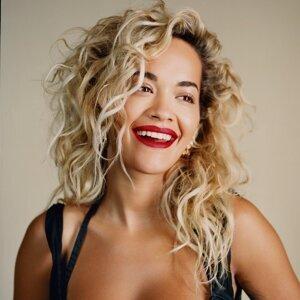 英倫時尚天后 芮塔歐拉 Rita Ora 明年3月時尚開唱!