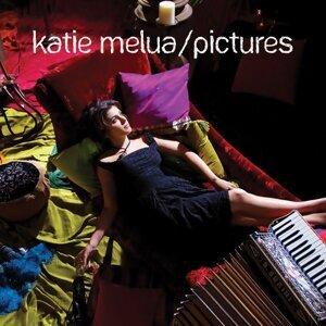Katie Melua (凱特瑪露) - 熱門歌曲