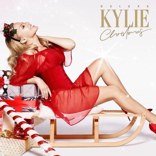 WOW聖誕