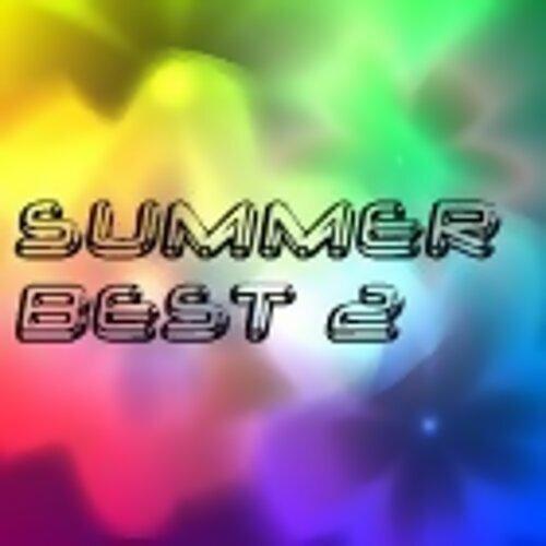[SUMMER BEST 2(夏日精選 2)]