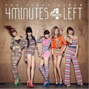 韓文熱門曲