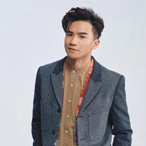 梁釗峰 (Leung Chiu Fung) 歷年精選