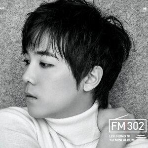 Lee Hong Gi Sorotan Lagu