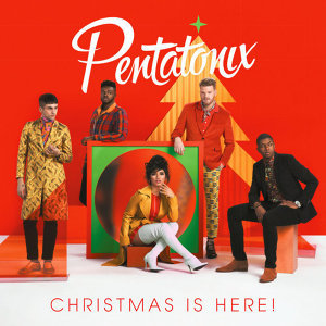 Store Music-Commerical Christmas-Dec18