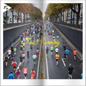 【路跑必備】跑步控必收節奏運動歌單(每週三更新)