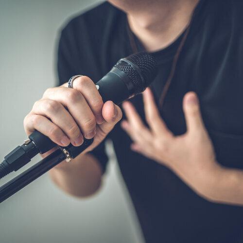 她的歌他來唱!這些經典男聲詮釋也精彩