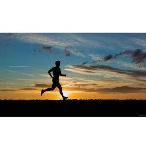 寫跑步Plus