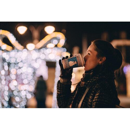 拾貳月。聖誕暖身歌單🎄心情三溫暖💫