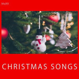 CHRISTMAS SONGS🎅🏻