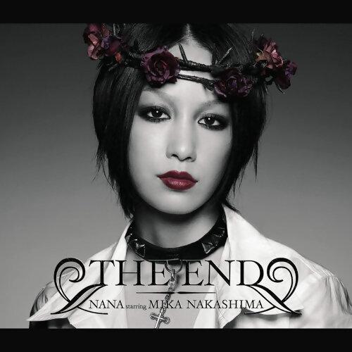 中島美嘉 (Mika Nakashima) &Love for NANA- The End