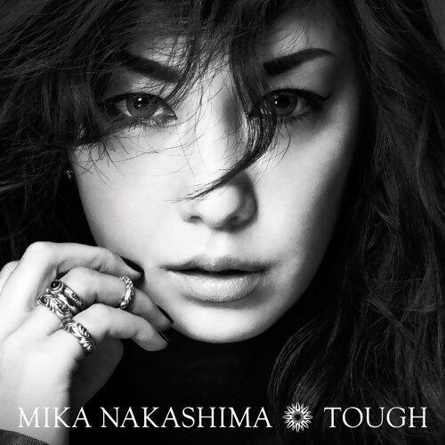 MIKA NAKASHIMA SPECIAL LIVE IN TAIPEI 2018