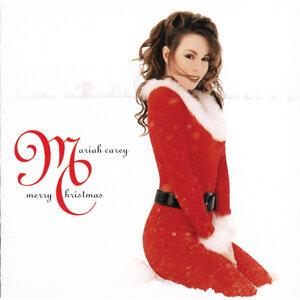 永遠のクリスマスソング