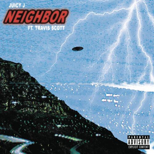 2018-Ralph Hip Hop