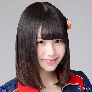 SKE48佐藤佳穂「冬につい聴く曲」