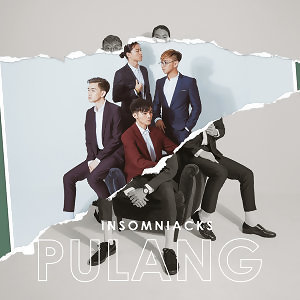 Malay / Indo Singles Daily Chart