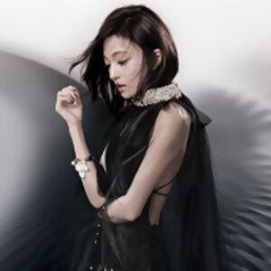 张韶涵《旅程》世界巡回演唱会 预习歌单