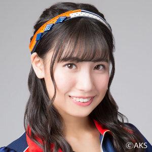 SKE48 荒井優希「好きな歌、冬に聞きたい歌」
