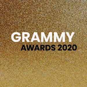 グラミー賞2020:ノミネート作品