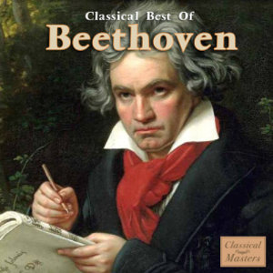 Classical - 交響樂