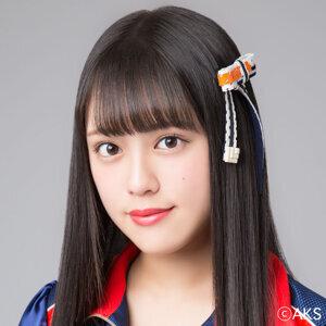 SKE48竹内彩姫「私の好きな冬ソング」
