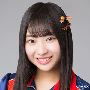 SKE48 日高優月「冬に聴きたい日高のプレイリスト」
