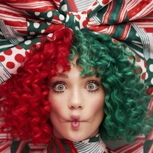 Sia - Everyday Is Christmas - Deluxe