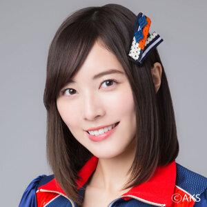 SKE48松井珠理奈「あったかくなる曲」