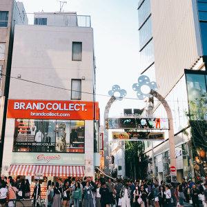 好想去日本🇯🇵