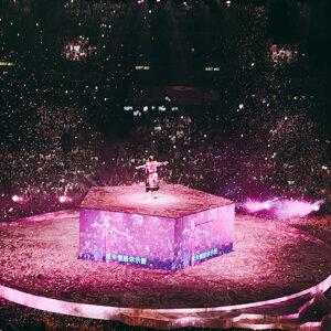 最愛演唱會