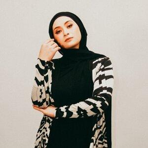 ADIRA SUHAIMI: RATU OST 👑