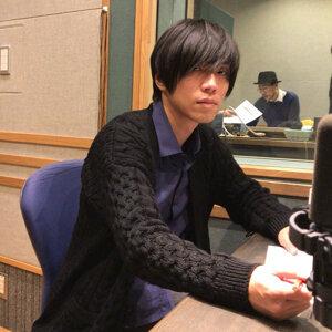 内澤崇仁(androp)が選曲した100年後に残したい音楽〜897Selectors#113