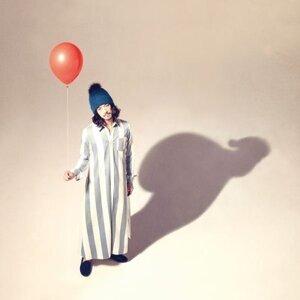 大橋三重唱 (Ohashi Trio) - MAGIC 魔法