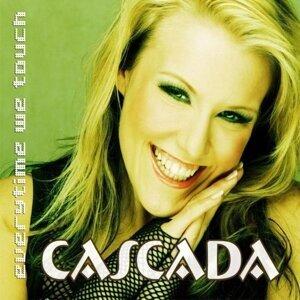 Cascada - 热门歌曲