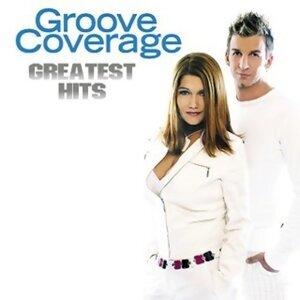 Groove Coverage - 热门歌曲