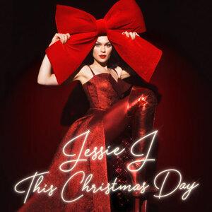 Merry Christmas!這是你的2018年聖誕節主題曲