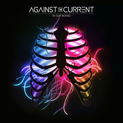"""""""AGAINST THE CURRENT""""IN MY LIST 💥"""