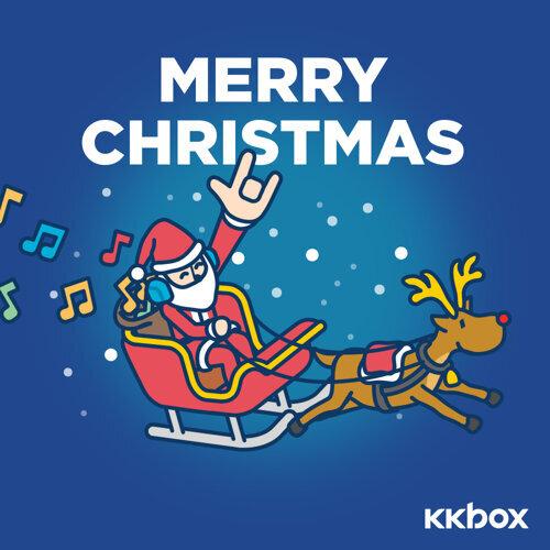 Your 2019 Christmas Playlist