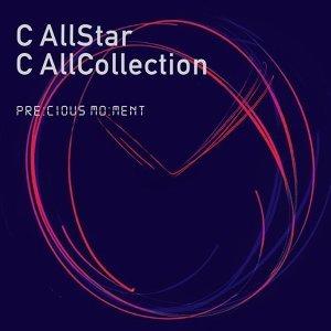 24.12.2018 C AllStar報佳音歌單