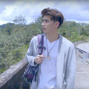 Uriah:一个人的旅程不孤单,有我陪你