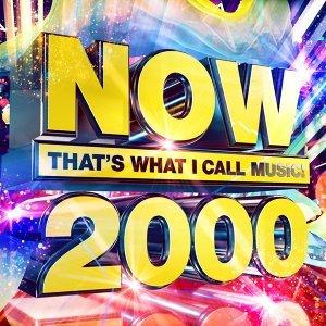 NOW 2000