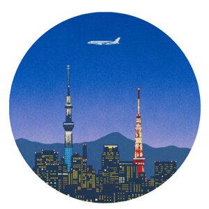 東京JAZZ:樂人的爵士自由行