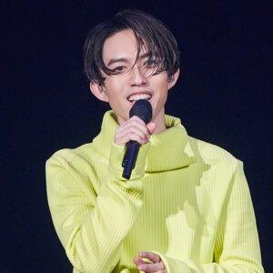 林宥嘉「idol 世界巡迴演唱會」台北小巨蛋場歌單