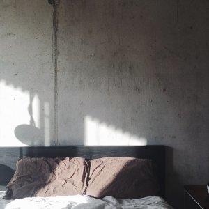 咁多床,你要瞓邊張?